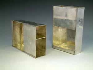 cartrdge cases